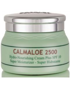 Calmaloe 2500 Aloe Vera