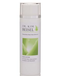 Dr. Beisel Body Lotion