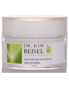 Dr. Beisel Nachtcreme