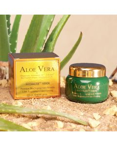 Aloe Vera Magnaloe 10000