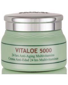 Vitaloe 5000 Aloe Vera