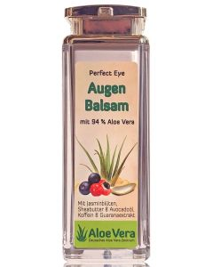 Aloe Vera Q10 Gesichtscreme