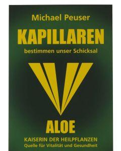Buch Aloe Kapillaren Peuser