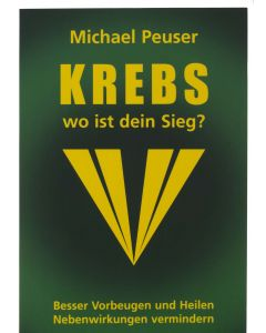 Aloe Buch Peuser
