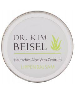 Dr. Beisel Aloe Lippenbalsam