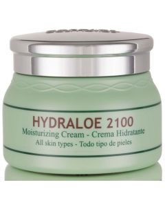 Hydraloe 2100 Aloe Vera