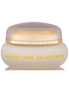 Aloe Vera Augenceme Magnaloe 10000 Eye lift