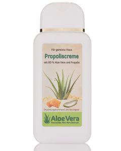 Aloe Vera Propoliscreme