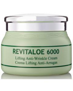 Revitaloe 6000 Aloe Vera