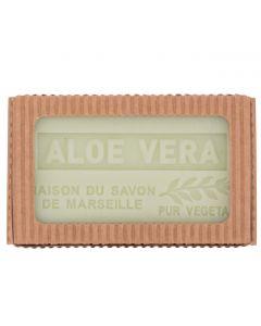 Aloe Vera Seife
