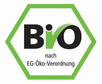 EG Bio Siegel